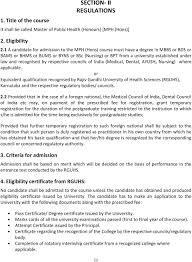 dissertation of rajiv gandhi medical university rajiv gandhi university thesis topics in psychiatry calwest university rajiv gandhi university thesis topics in psychiatry calwest university