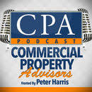 <b>Commercial Real</b> Estate Investing for Dummies Podcast by <b>Peter</b> ...