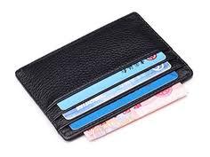 Купить <b>кошелек rfid</b> - цены на <b>кошельки RFID</b> на сайте Snik.co