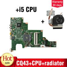 Выгодная цена на <b>Hp</b> Laptop I5 Laptops — суперскидки на <b>Hp</b> ...