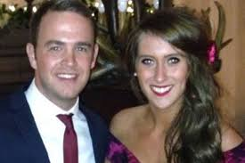 Darren Murphy enjoyed a farewell night with his family and girlfriend before being handed a five year jail sentence. Share; Share; Tweet; +1; Email - Darren-Murphy