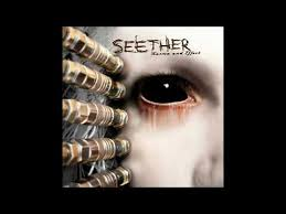 Seether – Si Vis Pacem, <b>Para Bellum</b> (Full Album Playback) - YouTube