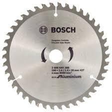 <b>Пильные диски BOSCH</b> в Екатеринбурге – купить по низкой цене ...