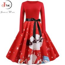 11.11_Double ... - Buy 5xl robe and get free shipping on AliExpress