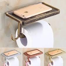 <b>Держатели для туалетной</b> бумаги – цены и доставка товаров из ...