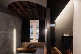double life house breathe architecture 6 breathe architecture studio yellowtrace