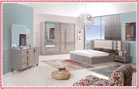 the most beautiful bedroom furniture 2016 bedroom decorating ideas beautiful bedroom furniture sets