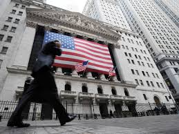 of the toughest interview questions you ll hear on wall street ap080314014665