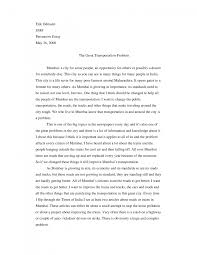 cover letter persuasive essay examples th grade th grade cover letter persuasive essay examples th grade persuasive counter argument examplepersuasive essay examples 8th grade large