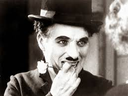 essay day heart of the tramp charlie chaplin s ethic of dignity an error occurred