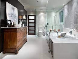 create a spa bathroom blog spa bathroom