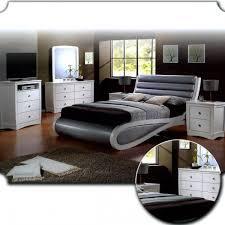magnificent teen boy bedroom ideas bedroom furniture guys design