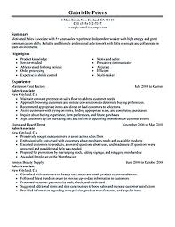 Math Worksheet   Cover Letter What Is A Cover Letter Examples Sample Resume Free Example Cover happytom co