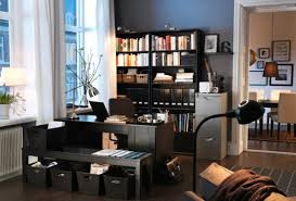 mesmerizing custom office desk spectacular home ikea home office chairs ikea office furniture bedroom ideas intended built in office furniture ideas