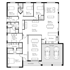 Adelaide Mk II   House Ideas   Pinterest   House Design  House and    Adelaide Mk II   House Ideas   Pinterest   House Design  House and Design