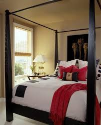 feng shui bedroom set up wooden bed bedpost bedroom decor feng shui