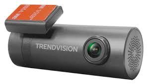 <b>TrendVision Tube</b> - <b>видеорегистратор</b> с сенсором Sony IMX322 ...