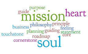 How to write my own personal mission statement   mfawriting    web     Good Daily Quotes