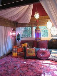 Bohemian Bedroom Decor Bedroom Decorating Ideas Bohemian Best Bedroom Ideas 2017