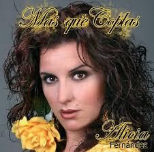 "Alicia Fernández MAS QUE COPLAS. Fotos de Alicia fernández ""mas que coplas"" - alicia-fernandez-mas-que-coplas_b640e809_3"