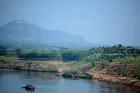 Sabari River