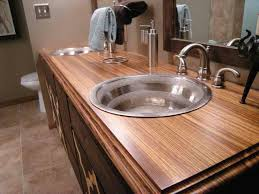 tiling ideas bathroom top: bathroom vanity top ideas for your home considerations