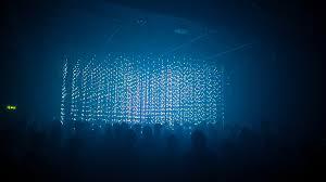 3d stage lighting design ica001 lighting design images