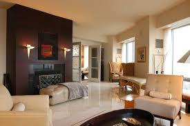 Nice Interior Design Living Room Grey And White Living Room Ideas Living Room Ideas Living Room