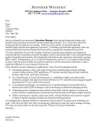 good cover letter example 1egqafws best resume cover letter samples