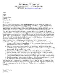 good cover letter example 1egqafws effective cover letter sample