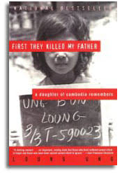 first they killed my father   wikipedia film adaptationedit main article first they killed my father