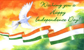 short essay on importance of independence day in india  hence this day is very important for the citizens of india all indians will celebrate the th independence day ceremony on th august