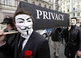 Image result for privacy