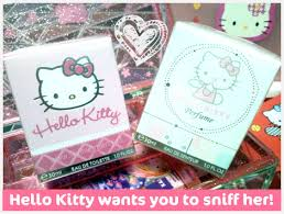 Hello Kitty Keyboard Stickers Rafu Shimpo