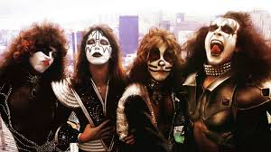 'A Lesson in <b>KISStory</b>' with <b>Ace Frehley</b> - YouTube