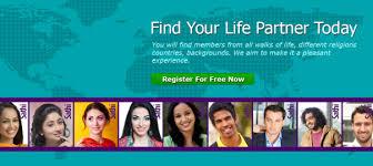 Sathi Your Life Partner   Indian Pakistani Matrimonial Website for     Sathi