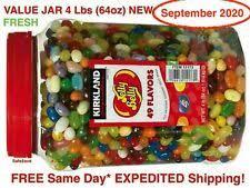 Jelly <b>Belly</b> Gluten <b>Free</b> Raspberry Bean Gummy, Soft Jellies for sale ...