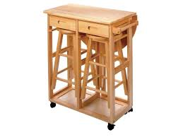 small square kitchen table: dazzling counter stools for kitchen islands demoll tables with stools for small kitchen home interior decorating ideas