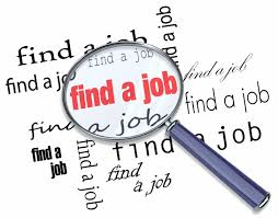 so you re looking for a new job fine lime designs so you re looking for a new job