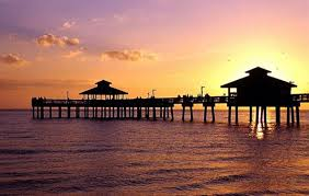 Image result for fort myers beach pictures