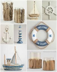 images about beach decor inspiration on pinterest seaside beach furniture stores and beach house decor beach decor beach theme furniture 1000