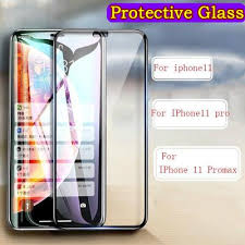 <b>Защитные стекла для</b> экрана – цены и доставка товаров из ...