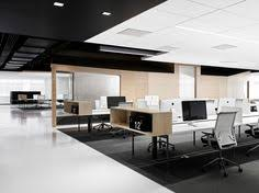 techshed office by garcia tamjidi architecture design foster city california architectural design office