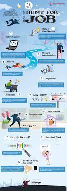 how to negotiate a job offer management guru management guru get job interviews using social media