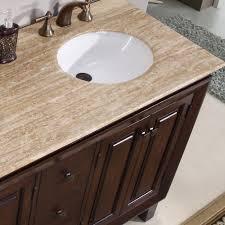 55 inch double sink bathroom vanity:   jessica bathroom vanities