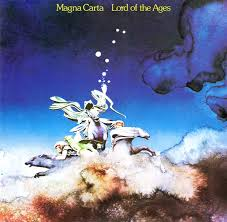 <b>Magna Carta</b> - <b>Lord</b> Of The Ages   Releases   Discogs