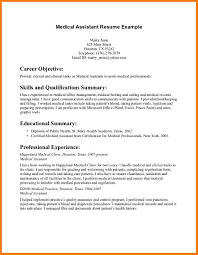 resume examples examples of medical resumes resume sample resume examples cover letter sample medical student resume sample medical student examples of