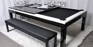 pool table dining tables: cb evo dineampplay evo cb evo dineampplay
