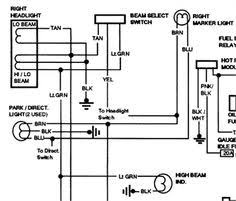 wiring diagram 1991 gmc sierra wiring schematic for 83 k10 wiring diagram 1991 gmc sierra headlight wiring diagram for 1991 gmc sierra k1500