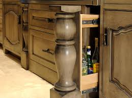 Kitchen Cabinets Lazy Susan Lazy Susan Cabinets Pictures Options Tips Ideas Hgtv